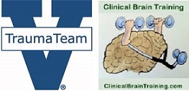 Clinical Brain Training