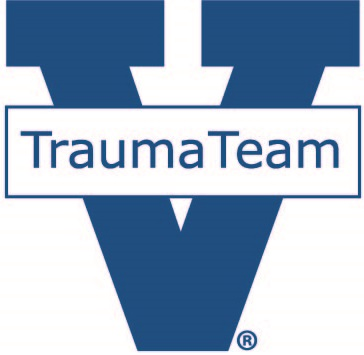 V+TraumaTeam (O)